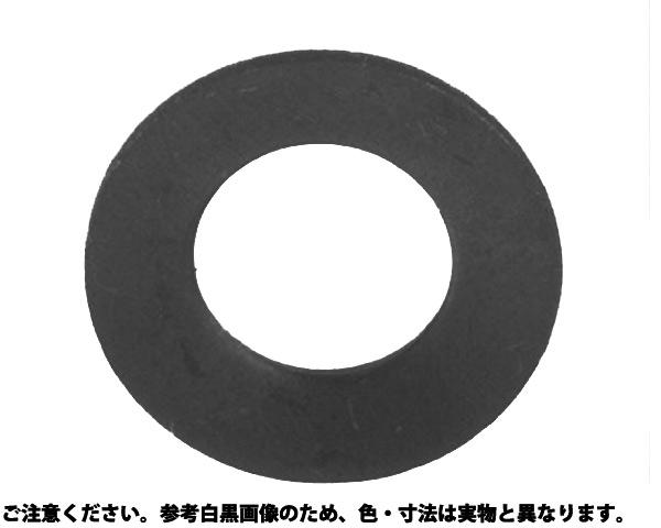 MDSサラバネ 規格(3-1) 入数(50000)