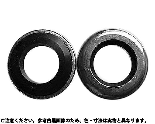 SUSパッキングW 材質(ステンレス) 規格(PM-8) 入数(100)