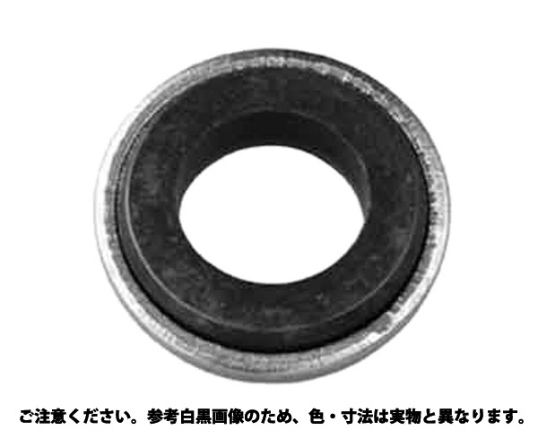 SUSパッキングW 材質(ステンレス) 規格(PM-20) 入数(50)