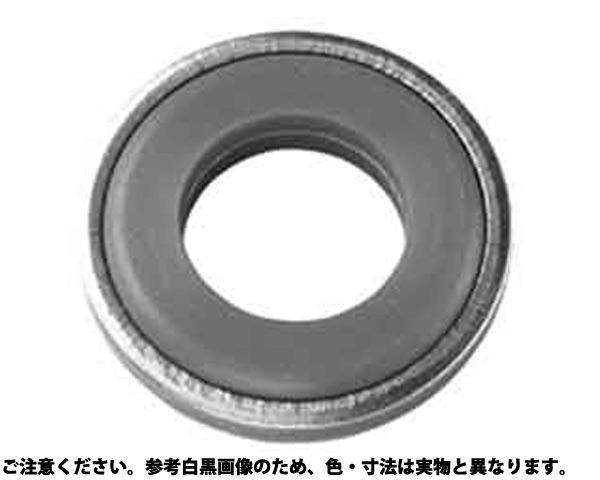 SUSパッキングW 材質(ステンレス) 規格(PM-5) 入数(100)
