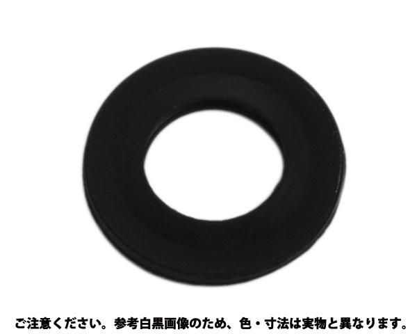 シールW 材質(ステンレス) 規格(SUSW-6) 入数(500)