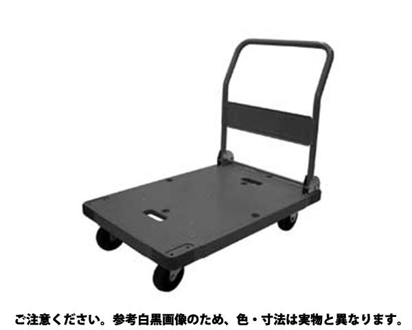 サイレントマスター 規格(DSK-306) 入数(1)
