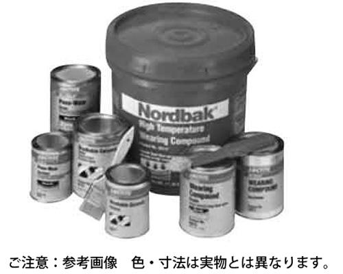 ロックタイト タイマモウザイ 規格(WCU) 入数(1)