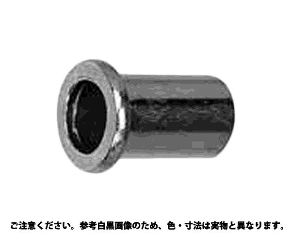 エビナット(テツ(1000イリ 表面処理(三価ホワイト(白)) 規格(NSD5M) 入数(1)