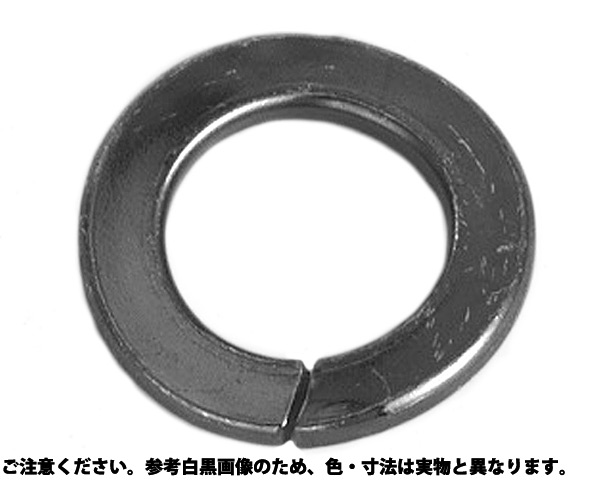 スパック 表面処理(ニッケル鍍金(装飾) ) 規格(M12) 入数(800)