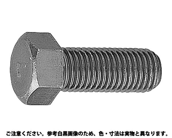 7)BT(コガタ(ゼン(ホソ 表面処理(三価ホワイト(白)) 規格(12X20(1.5) 入数(130)