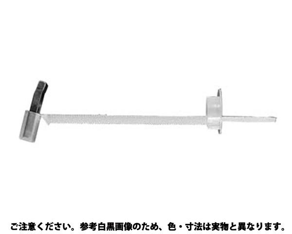 メカナット(680SN8R 材質(ステンレス) 規格(M8-R) 入数(100)