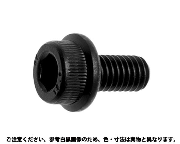 SUSフランジCAP 材質(ステンレス) 規格(4X15) 入数(500)