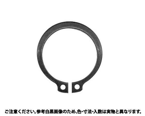 Cトメワ(ジク(イワタキカク 規格(IWTBG-17) 入数(1000)
