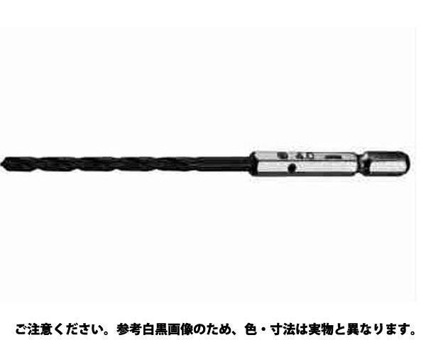 永遠の定番 螺子ボルトシリーズ 6カクジクテッコウヨウドリル 規格 4.6 サンコーインダストリー 保証 1 入数