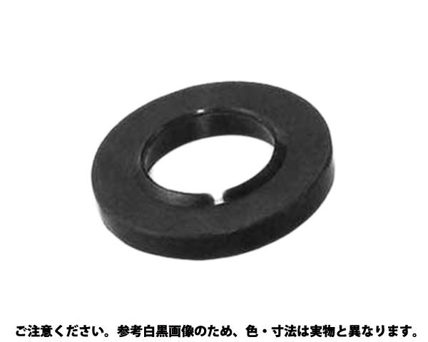 SUS ムサシ シールW 材質(ステンレス) 規格(TWS5X9-A) 入数(500)