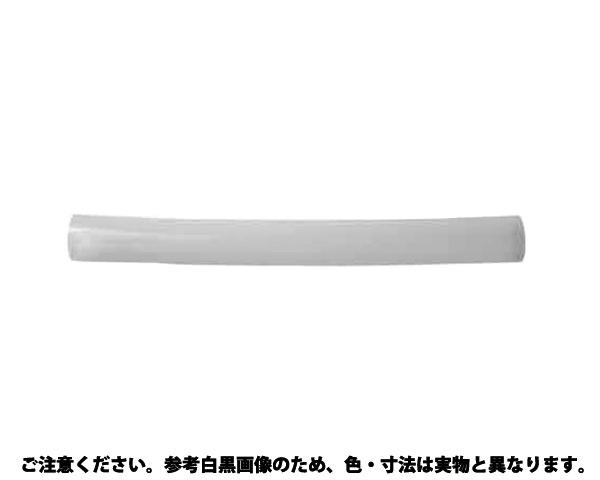ゼツエンスリーブ 規格(M30X300) 入数(1)
