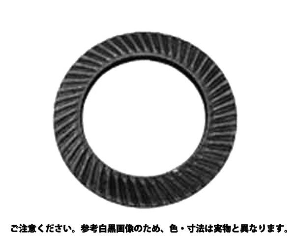 シュノールW 規格(VS-18) 入数(250)