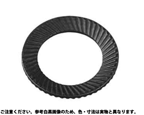 シュノールW 規格(S-5) 入数(1000)