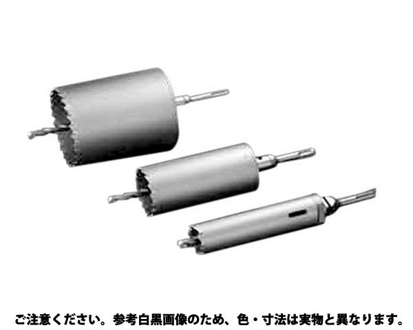 コアドリル(VC(SDS 規格(ES-V220SDS) 入数(1)