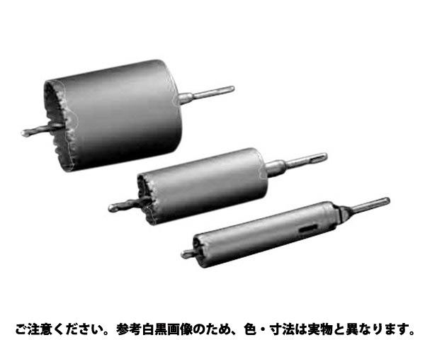 コアドリル(ALC(ストレート 規格(ES-A220ST) 入数(1)