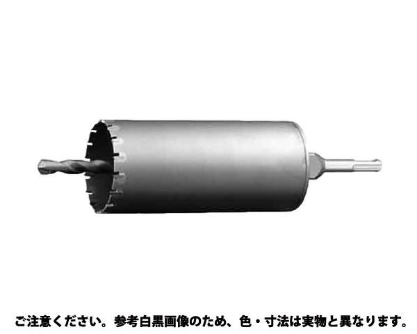 コアドリル(ALC(SDS 規格(ES-A210SDS) 入数(1)