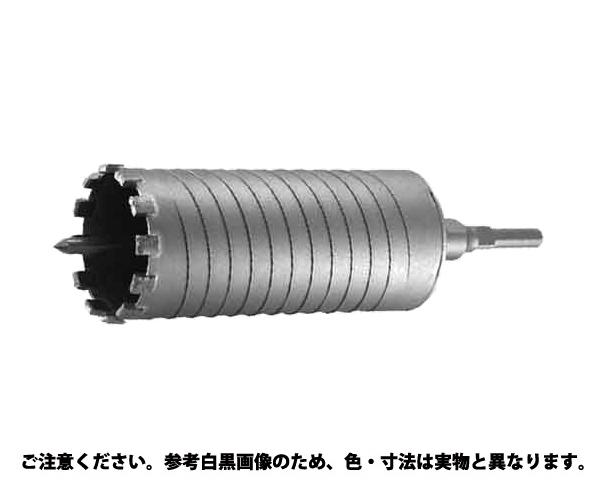 コアドリル(DC(ストレート 規格(ES-D35ST) 入数(1)