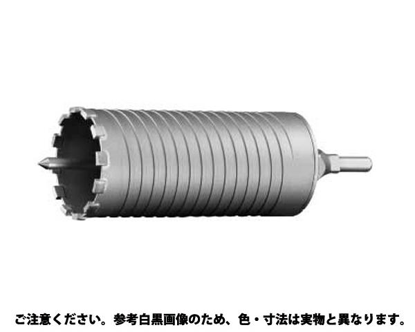 コアドリル(DC(SDS 規格(ES-D120SDS) 入数(1)