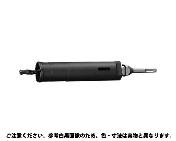 コアドリル(FC(SDS 規格(ES-F100SDS) 入数(1)