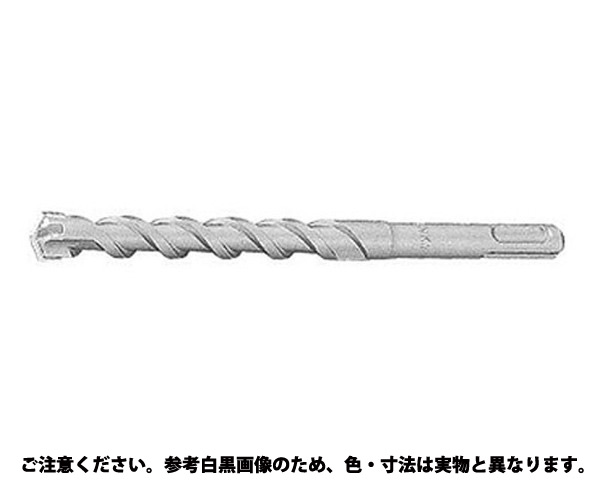 螺子ボルトシリーズ SDSMAXタイプ ロング 規格 新着 入数 1 22.0X540 サンコーインダストリー ご予約品
