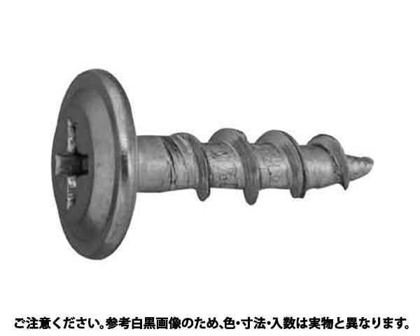 コース フラットモドトラス 材質(SUS410) 規格(5.5X120X65) 入数(120)