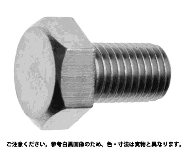 BT(ゼン(B17(P1.0 材質(ステンレス) 規格(10X20(ホソメ) 入数(100)