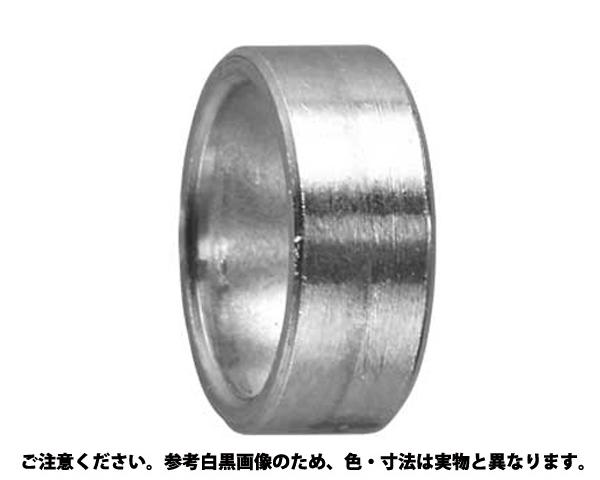 ステン スペーサー CU 規格(403PH) 入数(500)
