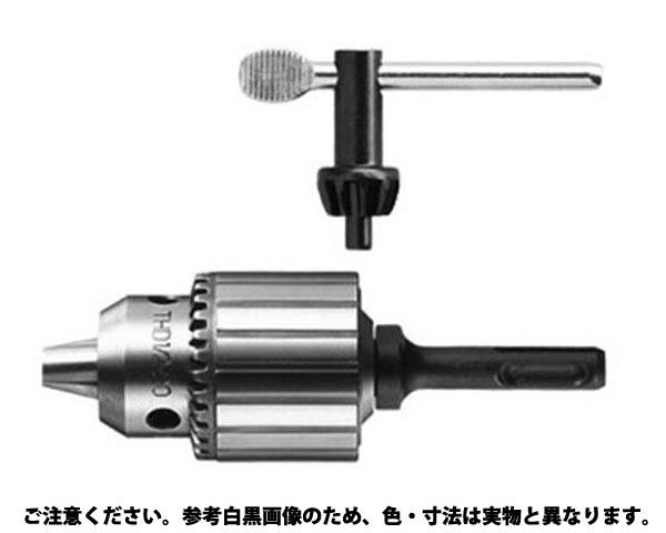 SDSヨウ ドリルチャック 規格(AKL-300) 入数(1)