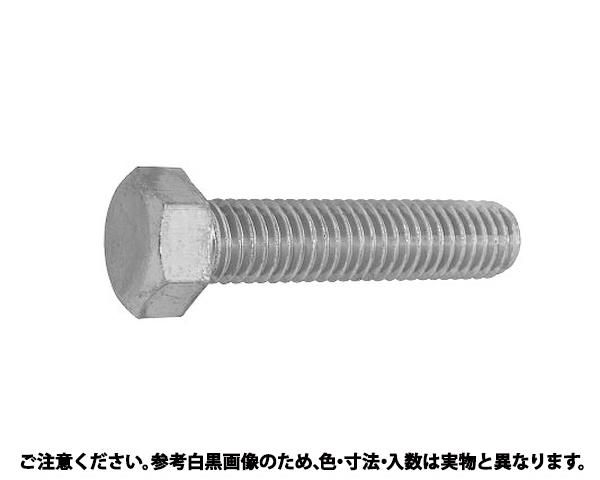 螺子ボルトシリーズ コガタBT ゼン B=14 材質 ステンレス 50 ランキングTOP5 10X90 規格 入数 新作通販 サンコーインダストリー