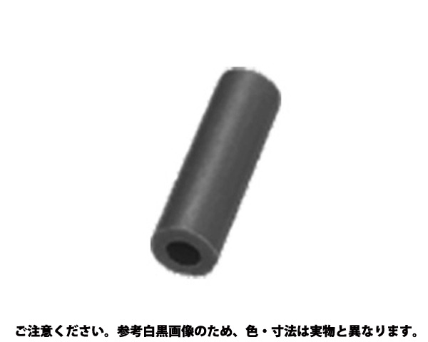 ベークスペーサー CX 規格(5105) 入数(100)