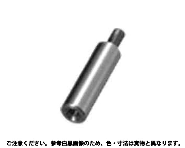 ステン マル スペーサーBRU 規格(309.5) 入数(500)