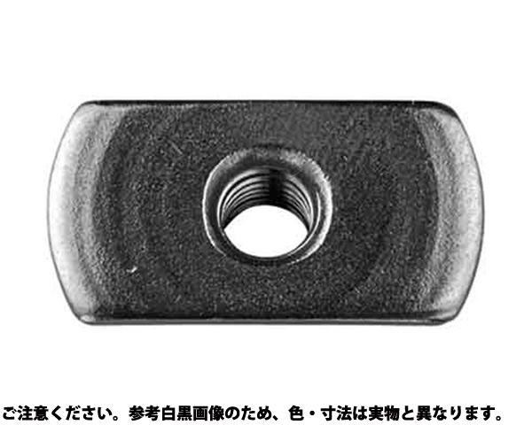 ステン TガタヨウセツN(2B 材質(ステンレス) 規格(M5) 入数(700)