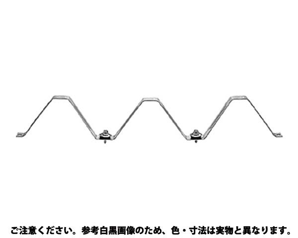 ピアスTRXタンパー(ナベ 材質(SUS410) 規格(4X19) 入数(700)