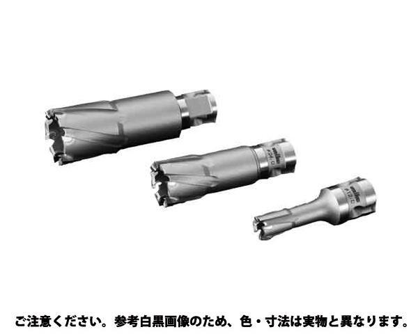 メタコアマックス35(ワンタッチ 規格(MX35-17.0) 入数(1)
