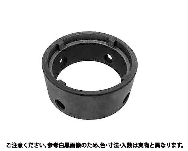 FUNヨウ・ソケット(12アナ 規格(M65(#13) 入数(1)