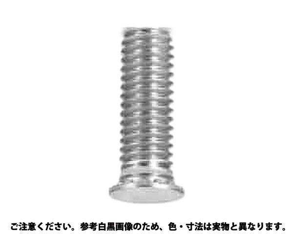 プレススタッド    SPD 規格(510-180L) 入数(500)