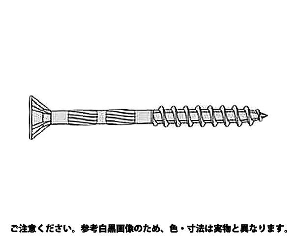 パワースレッド(ワク(バラ 表面処理(クロメ-ト(六価-有色クロメート) ) 規格(4.0X40) 入数(7000)