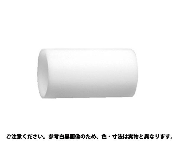 【テレビで話題】 BTヨウゼツエンスリーブ 規格(16X70) 入数(40):暮らしの百貨店-DIY・工具
