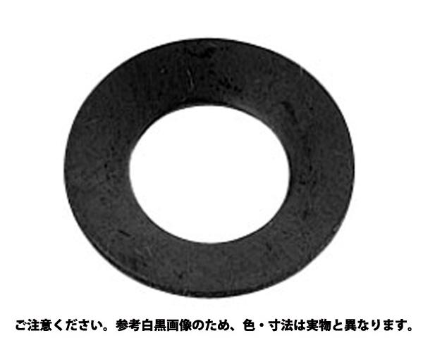 サラバネW(ネジヨウ(ジュ 材質(ステンレス) 規格(JISM12-1H) 入数(500)