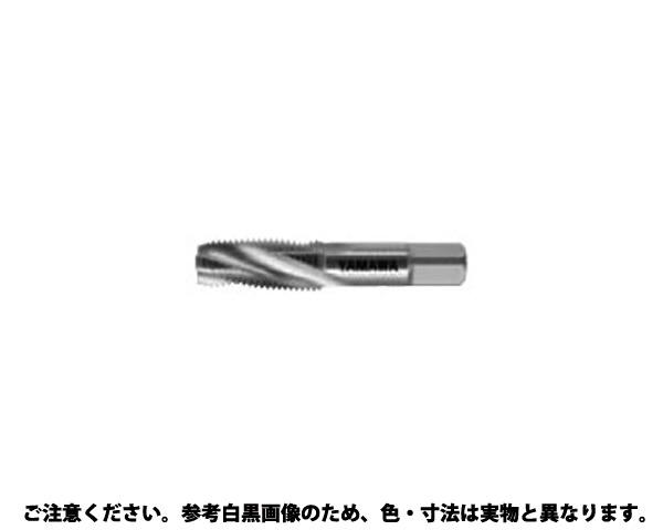 SP-PTタップ 規格(1-11) 入数(1)