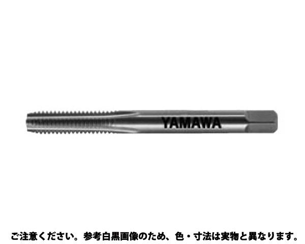 N-CT-FCタップ(ナカ 規格(M20X2.5P4) 入数(1)