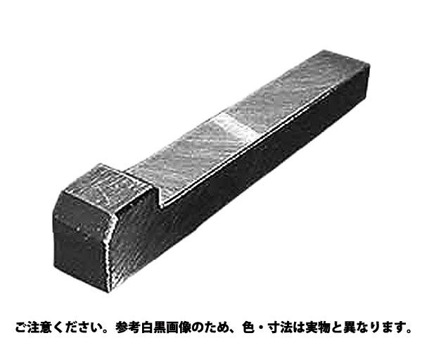 S45Cアタマツキコウバイキー 材質(S45C) 規格(14X9X110) 入数(12)