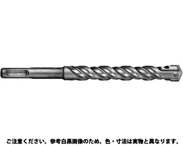 ドリル ADX-460SDS 規格(24.0X460) 入数(1)