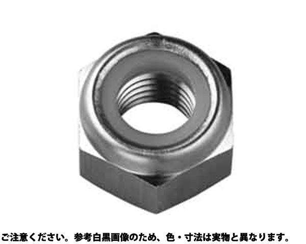 SUS316ナイロンN (1シュ 材質(SUS316) 規格(M4(7X5) 入数(2500)