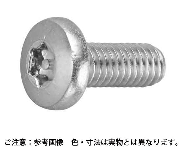 ステンTRXタンパー(BHコ 材質(ステンレス) 規格(3X8) 入数(2000)