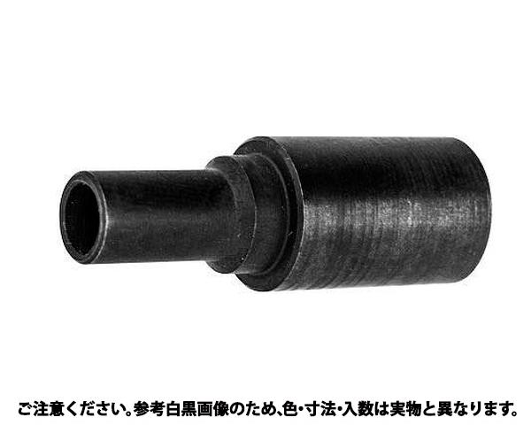 デポー 使い勝手の良い 螺子ボルトシリーズ ジョープッシャ 規格 PRS2500-33 サンコーインダストリー 1 入数