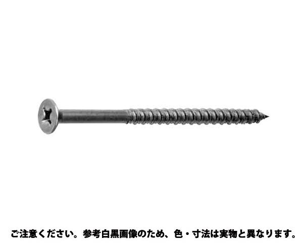 410 ハードエッジD(サラ 材質(SUS410) 規格(HDF-6120S) 入数(50)