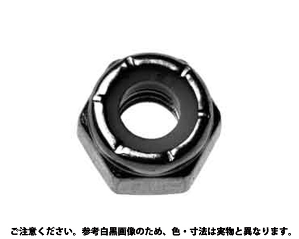 SUSナイロンN (UNC 材質(ステンレス) 規格(NO.6-32) 入数(2000)