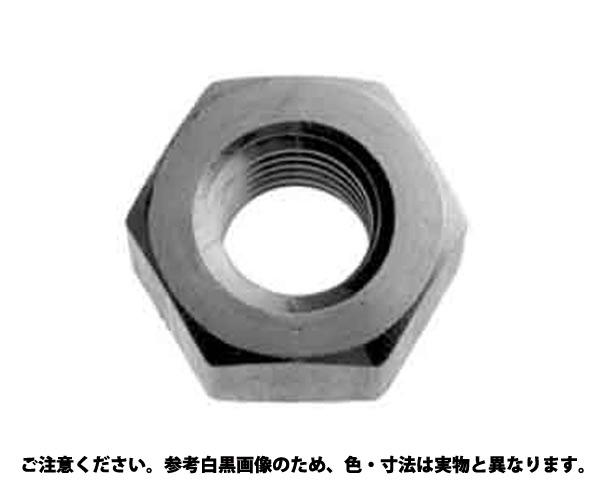 10ワリナット(1シュ(ユニュウ 材質(ステンレス) 規格(M16) 入数(80)